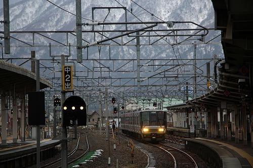 s-IMG_9240.jpg