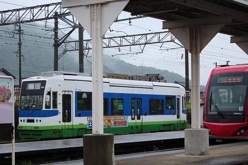s-IMG_9283.jpg