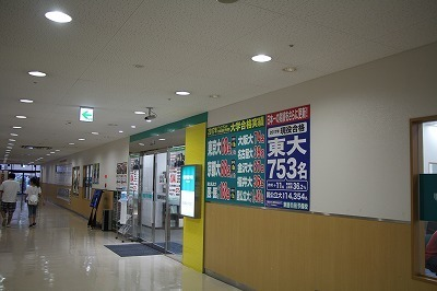 s-IMG_9285.jpg