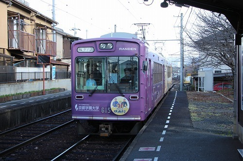 s-IMG_9346.jpg