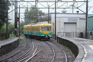 s-IMG_9523.jpg