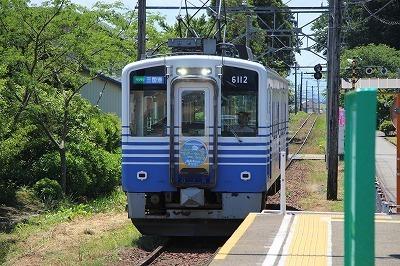 s-IMG_9926.jpg