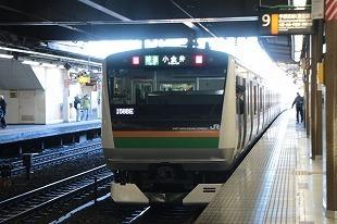 s-IMG_9941.jpg
