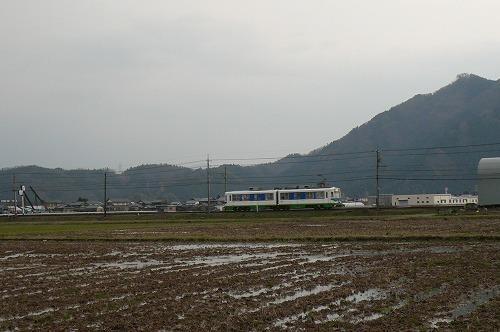 s-P1010405.jpg
