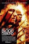 s-blooddiamond.jpg