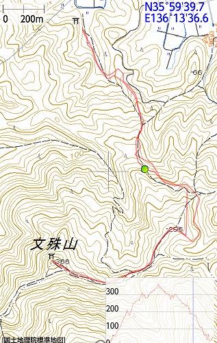 s-chizroid_map(2).jpg