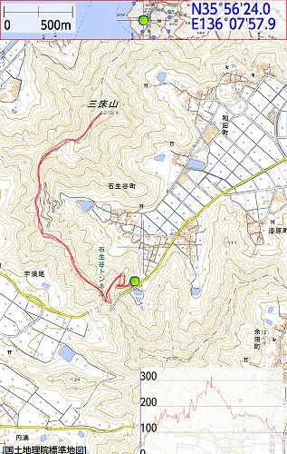 s-chizroid_map(3).jpg