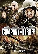 s-company_of_heroes.jpg