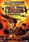 s-eagles_over_london.jpg