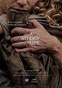 s-hidden_life.jpg
