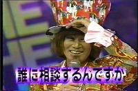 s-imawanokiyoshiro.jpg