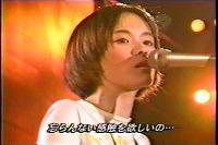 s-kawamoto2.jpg
