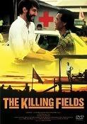 s-killing_fields.jpg