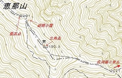 s-map2.jpg