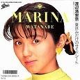 s-marina12.jpg
