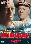 s-midway.jpg