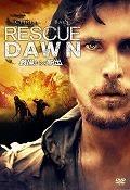 s-rescue_dawn.jpg
