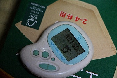 s-s-IMG_0377.jpg