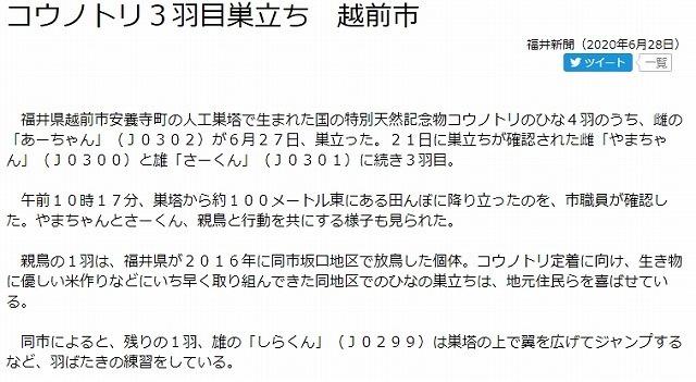 s-shinbun.jpg