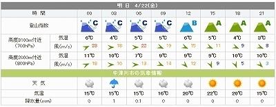 s-tenkura.jpg