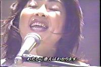 s-yanoakiko2.jpg