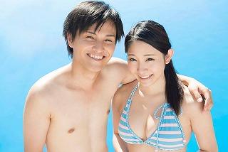 s-yukasi1.jpg