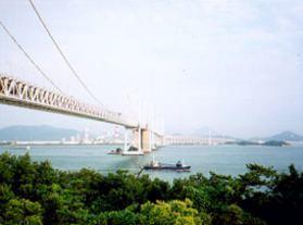 seto_bridge.jpg