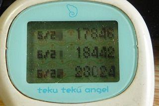 s-P1200087.jpg